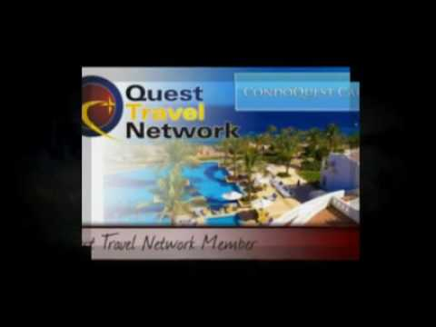 Quest Travel Network: FREE Vacations!