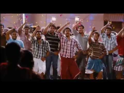 varutha padatha valibar sangam video song