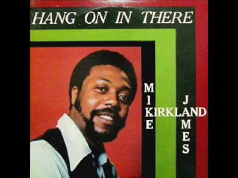 Mike James Kirkland - The Prophet