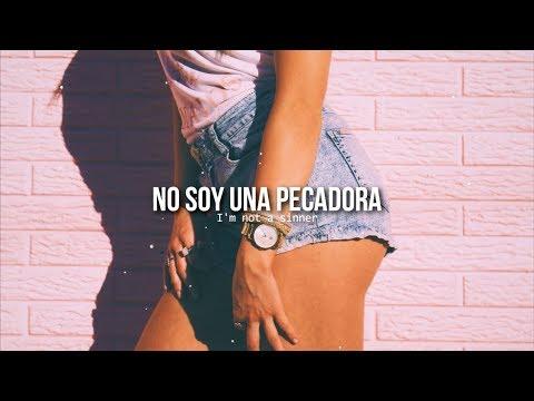 heaven-•-julia-michaels-|-letra-en-español-/-inglés