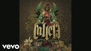 Calle 13 - La Era de la Copiaera