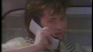 Kajagoogoo - Oh To Be Ah - Promo Video.