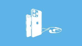 Astuce iOS : L'iphone peut prononcer nom de personne appelle