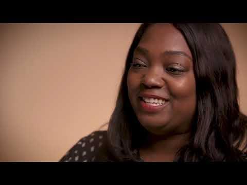 RetailMeNot Partner Testimonial - IHG - Dione Martin