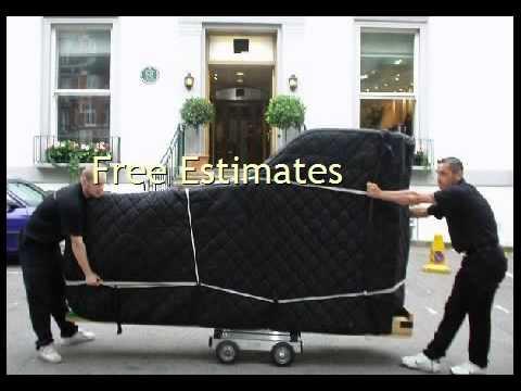 Moving Company Homosassa Fl Movers Homosassa Fl