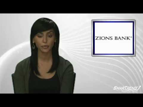 Company Profile: Zions Bancorp (ZION)