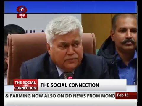 Social Connection: TRAI supports Net Neutrality, find out more about it