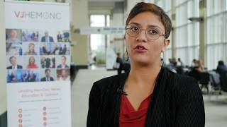 Daratumumab enhancement for MM: the clinical impact