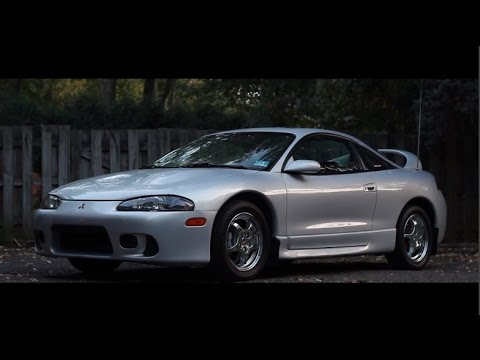 Project DSM | A Lone Survivor: Bone Stock 2G DSM
