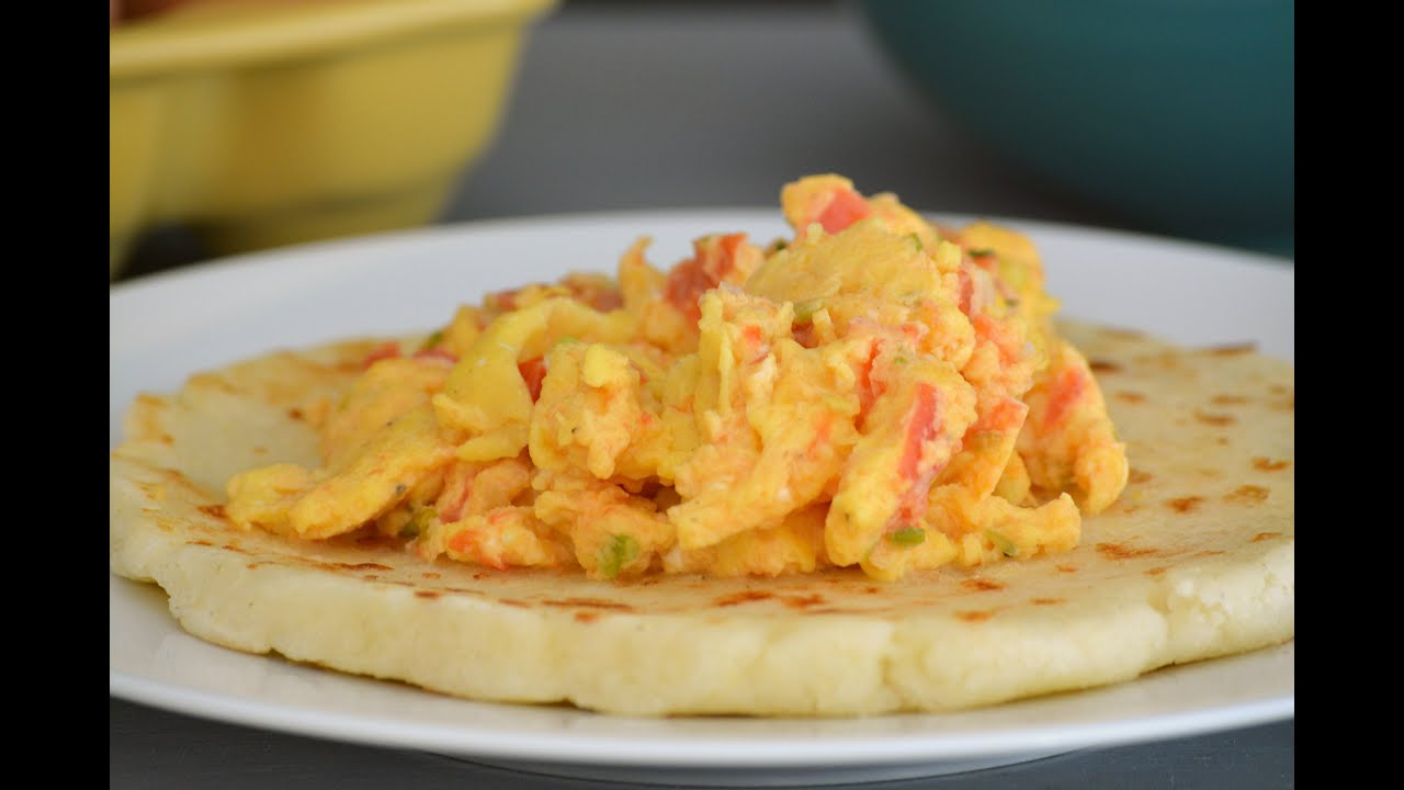Image Result For Receta In English