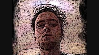 Noel Maguire - Sinner (Big B & Scott Russo)