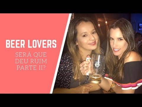 Beer Lovers - Big Jack | S U P E R  indico