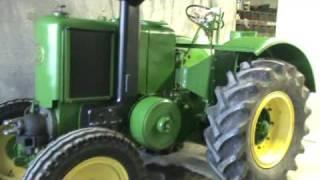 tracteur sfv vierzon hv2 de jean marc