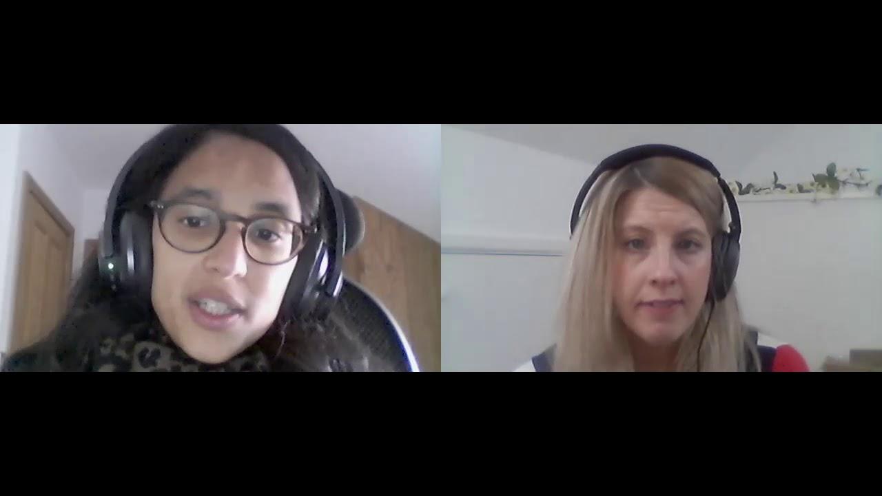 Online training explainer video