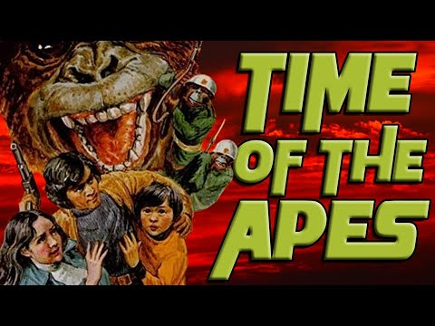 bad-movie-review:-time-of-the-apes