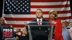 WATCH: Ohio governor gives coronavirus update -- March 16, 2020