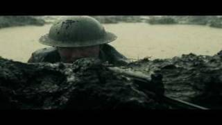 Passchendaele Ending Battle Scene