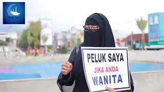 Gambar cover DEEN ASSALAM - Cover by SABYAN, 4 Tragedi Bom Surabaya Dan Experiment