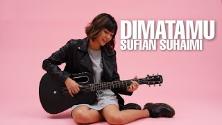 Download TAMI AULIA | SUFIAN SUHAIMI -  DIMATAMU