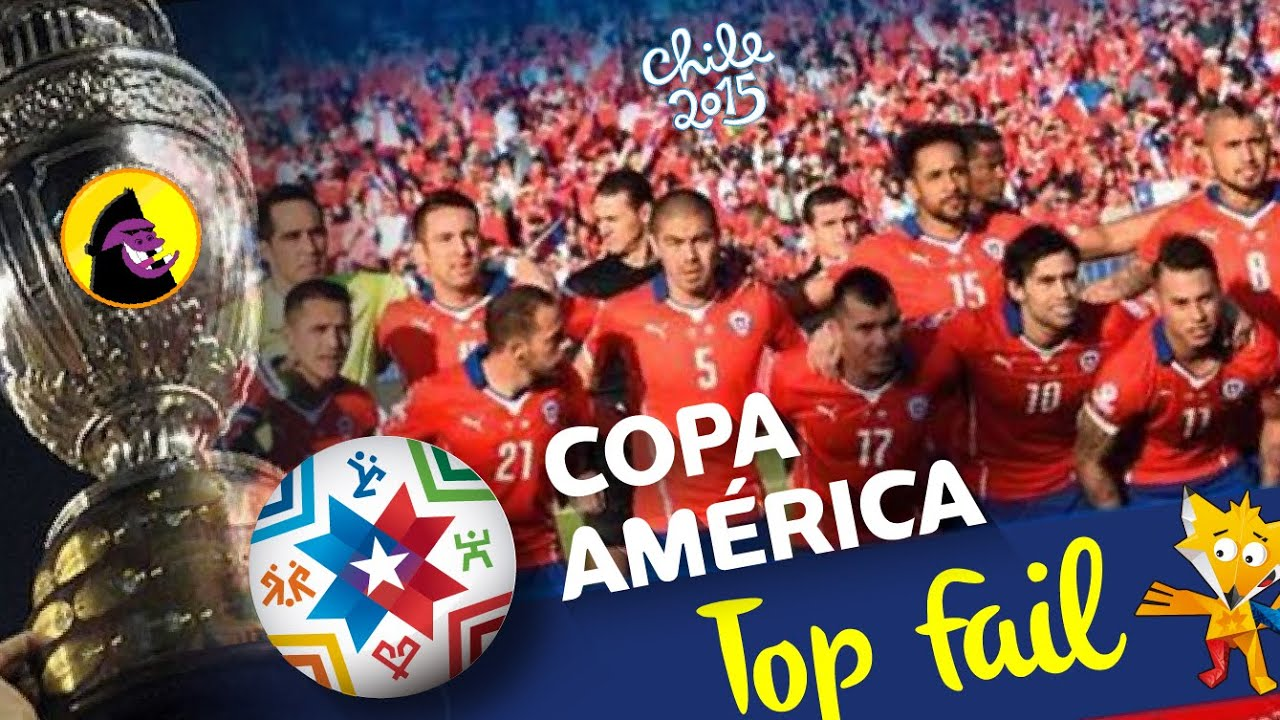 Image Result For Copa America