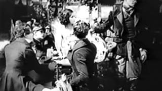 Der Student von Prag 1926 Rus sempl den904