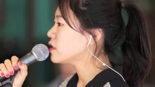 [모노이프로젝트] 회전목마(Band Ver.)