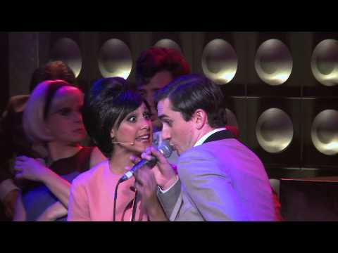 20th Century Boy  The Musical  2014 Promo