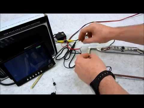 hqdefault?sqp= oaymwEWCKgBEF5IWvKriqkDCQgBFQAAiEIYAQ==&rs=AOn4CLB88FyaG_iqCDyf P4LLMo_s9sAYw pyle plcm7500 wiring youtube plcm7500 wiring diagram at reclaimingppi.co