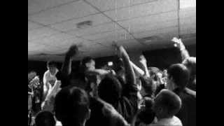 H2O - Nothing To Prove - Smithtown, Long Island 2.26.12