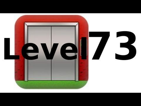 100 floors level 42 walkthrough doovi for 100 floor level 73