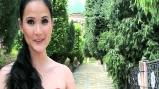 Miss Earth Malaysia 2013 Eco-Beauty Video