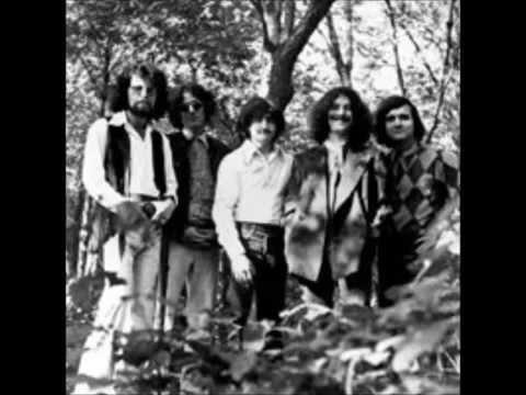 Blue Öyster Cult - Quicklime Girl - 1973 - Cleveland Agora