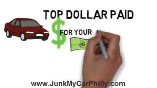 Philadelphia Auto Junk Yards - Rudys Towing and Auto Salvage - Call 267 235 9421