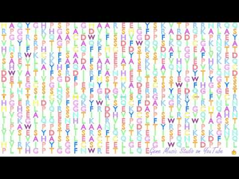 "Gene Music using Protein Sequence of UBASH3B ""UBIQUITIN ASSOCIATED AND SH3 DOMAIN CONTAINING B"""