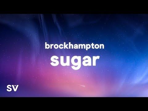 brockhampton---sugar-(lyrics)