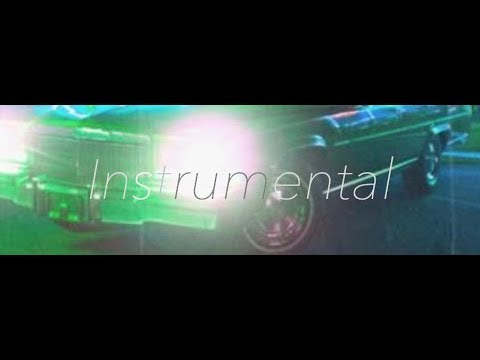 Rae Sremmurd - CLOSE Ft. Travis Scott (INSTRUMENTAL) [ReProd. By HAZI HAKANI]