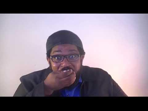 Rap Critic- Migos Featuring Nicki Minaj...
