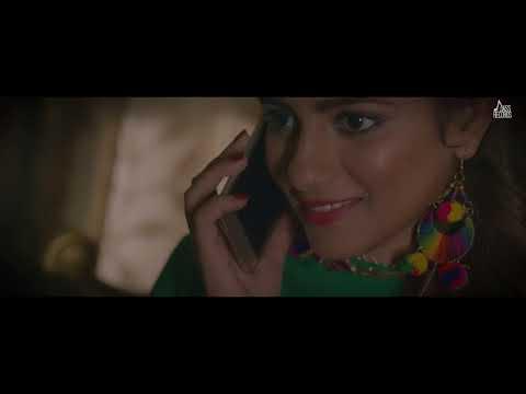Love U Truck Bharke   Jatinder Dhiman & Deepak Dhillon   New Punjabi Songs 2017