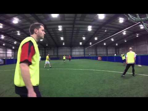 Football for youtube