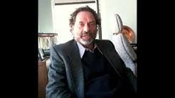 Paul Nathanson, National Senior Citizens Law Center
