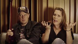 Beth Hart & Joe Bonamassa - Black Coffee (Album Trailer)