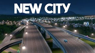 Cities Skylines :: Raised Highways