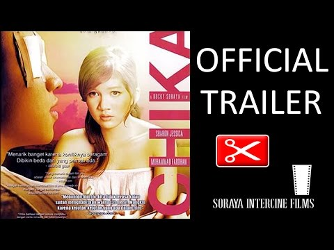 Chika Official Trailer (2008)