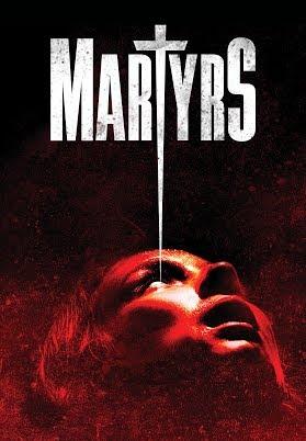 Assistir Martyrs