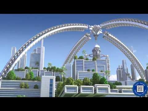 hydro-profi-line_by_gkr_germany_gmbh_video_unternehmen_präsentation