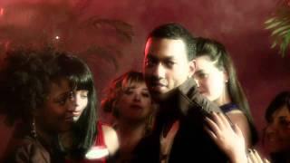 Быстрые свидания / Speed-Dating (2010)