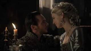 The Tudors Season 3 Trailer