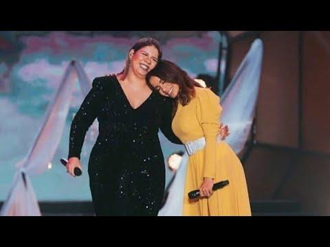 Anitta no Prêmio Multishow  Melhores Momentos