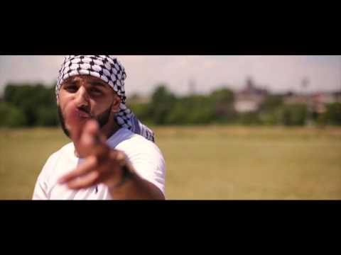 See You Again Cover (Palestine Version) - Waheeb Nasan ft. Kareem Ibrahim