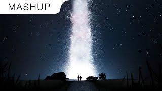 Lookas vs Hans Zimmer - Interstellar Apollo